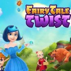 fairy tale twist cheats