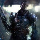 ob_abaf12_mass-effect-3-teaser-wallpaper-by-patryk-garrett