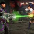 saints row 4 cheats