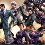 saints row 4 walkthrough