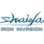 shaiya_iron_invasion_logo-1024x530
