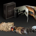 xelder-scrolls-anthology.jpg.pagespeed.ic.V-vCC58jRV