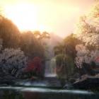 Mount_Hua_06