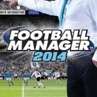 fm 2014 release date