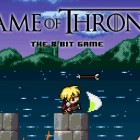 game of thrones 8 bit