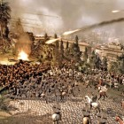 total war rome 2 cheats