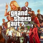 1379122254_545451099_2-GTA-5-is-available-for-soft-copy-xbox-and-ps3-Karachi