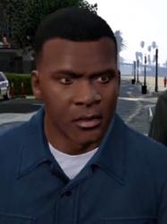GTA Franklin