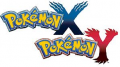 Pokemon X and Y picture