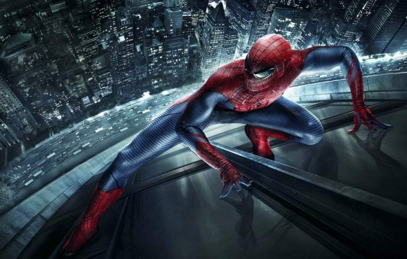 amazing-spiderman-2-r