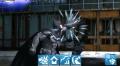 Batman AO Mobile