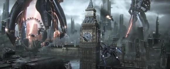 mass-effect-3-london