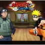naruto-saga-village-screfggfhenshot