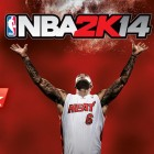 nba 2k14 review