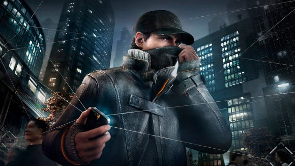 watch_dogs_by_acersense-d6brt45