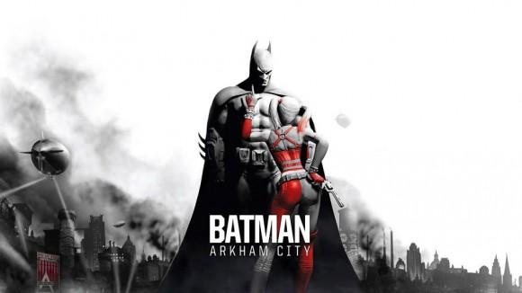 05 batman