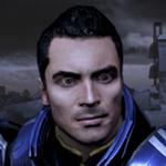 150px-Kaidan_ME3_Character_Shot