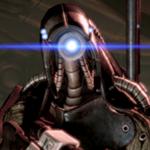 150px-Legion_Character_Shot
