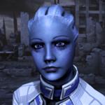 150px-ME3_Liara_Character_Shot