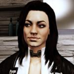 150px-Miranda_ME3_boxshot