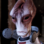 150px-Mordin_Character_Shot