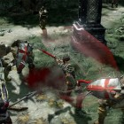2278574-blood_knights_screenshot_in_fight