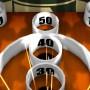Arcade Ball 1