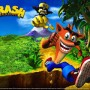 Crash-Bandicoot-