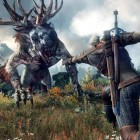 Warner_Bros_publish_The_Witcher_3-_gcn_26.07.2013