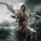assassins creed 4 cheats