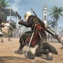 assassins creed 4 unlimited money cheat