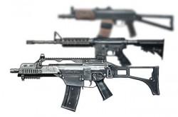 battlefield-4-carbines