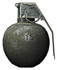battlefield-4-grenades