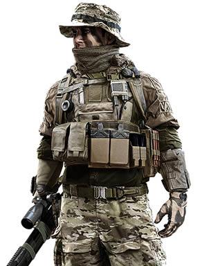 battlefield-4-recon-class-render (1)