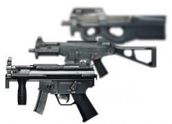 battlefield-4-smgs