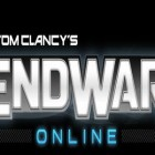 endwar-online_PC_cover