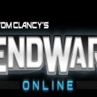 endwar-online_PC_cover