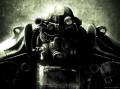 fallout_3_