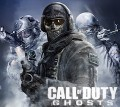 i__call_of_duty_ghosts