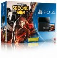 infamous_second_son_ps4