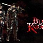 kobalt-games-blood-knights-pc-game-rpg-concept-art-1