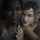last of us left behind