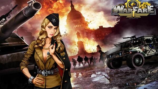 ngames-announces-warfare