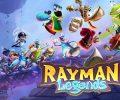 rayman-legends-