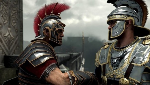 ryse review 3