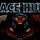 space-hulk-ios-1