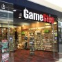 store_GameStop (1)