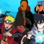 ultimate-naruto