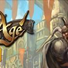 Conquest-Age