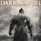 Dark Souls 2 cover